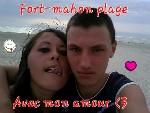 Patou Photo