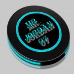 Mr_Jordan07 Photo
