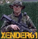 Xender61 Photo
