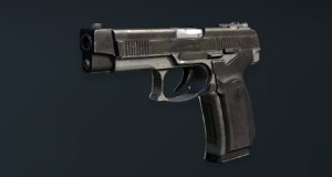 MP-443