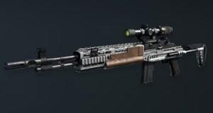MK14-EBR