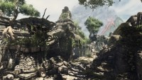 Call of Duty : Ghosts - Devastation - Ruins (multijoueur)