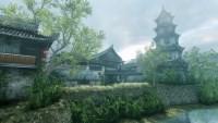 Call of Duty : Ghosts - Nemesis - Dynasty (multijoueur)