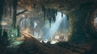 Call of Duty : Ghosts - Nemesis - Goldrush (multijoueur)