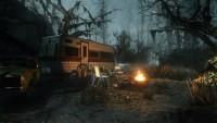 Call of Duty : Ghosts - Onslaught - Fog (multijoueur)