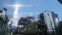 Call of Duty : Ghosts - Onslaught - Ignition (multijoueur)