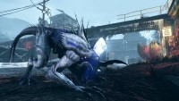 Call of Duty : Ghosts - Onslaught - Nightfall (Extinction)t