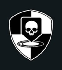 Objectifs de Clan