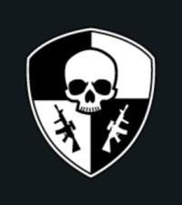 Match à Mort par Équipe Clans