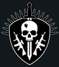 Match à Mort par Équipe Hardcore