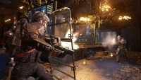 Call of Duty : Advanced Warfare - Ascendance - Chop Shop (multijoueur)