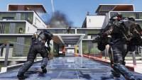 Call of Duty : Advanced Warfare - Ascendance - Perplex (multijoueur)