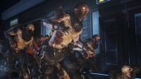 Call of Duty : Advanced Warfare - Havoc (Exo Zombies)
