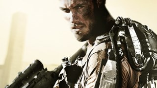 Call of Duty : Advanced Warfare - Reckoning