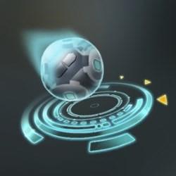 Liaison Satellite