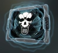 Piratage système