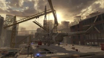 Call of Duty  Modern Warfare 2 , Le guide complet sur CoD