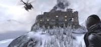 La Task Force 141 à l'assaut du goulag