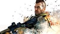 Call of Duty 6 : Modern Warfare 2