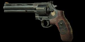 44. Magnum