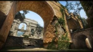 Call of Duty Modern Warfare 3 : Cartes Multijoueur