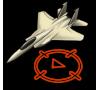 Bombardement de Précision