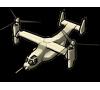 Mitrailleur d'Osprey