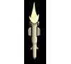 Missile Predator