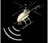 Drone de Reconnaissance