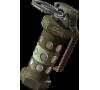 Grenade paralysante