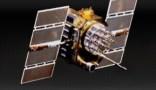 Microstation Orbitale