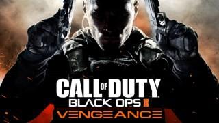 Call of Duty Black Ops II - Vengeance