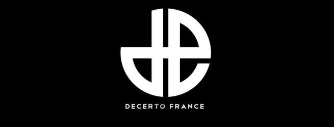 Decerto : La béta du règlement ! Ban_decerto_france