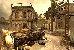 Call of Duty 4  Modern Warfare , Le guide complet sur COD