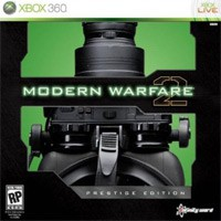 Pré-commander Modern Warfare 2 Edition_prestige_cod6_mini