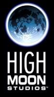 High Moon Studios