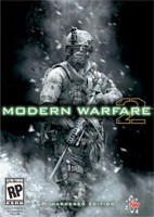 Pré-commander Modern Warfare 2 Jaquette_cod6_mini